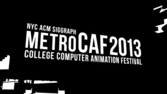 MCAF2013