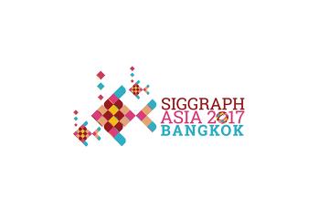 SIGASIA2017