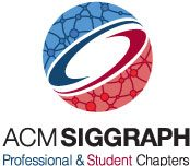 ACM SIGGRAPH Chapters