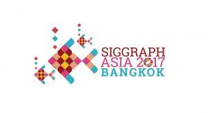 SA2017_Logo1a