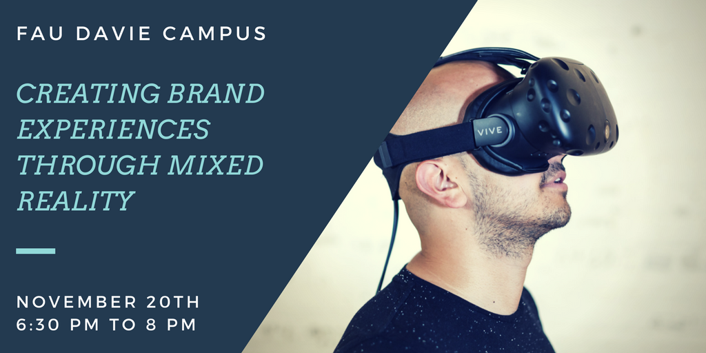 Theyre-always-Creating-Brand-Experiences-through-Mixed-Reality-1