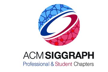 Professional and Student Chapters Committee Logo