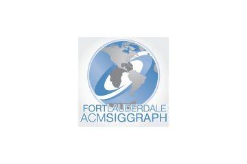 Ft Lauderdale Logo